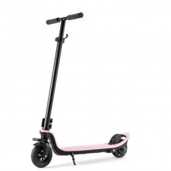Электросамокат Joyor H1 Pink