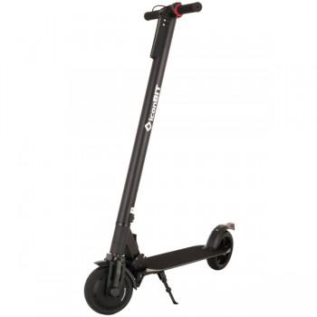 Электрический самокат iconBIT Kick Scooter TT v2