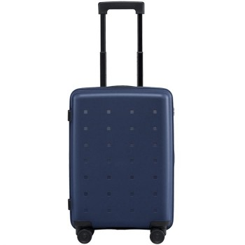 "Чемодан Xiaomi Mi Travel Suitcase 20"" (синий)"