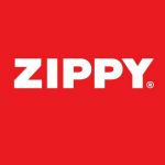 Zippy Boards