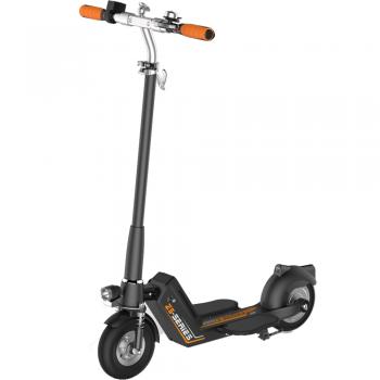 Электросамокат Airwheel Z5 складной