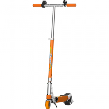 Складной электросамокат Airwheel Z8