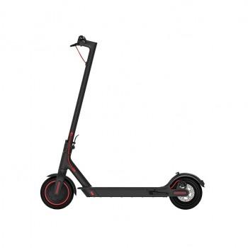 Электросамокат Xiaomi Electric Scooter MiJia 365 Pro