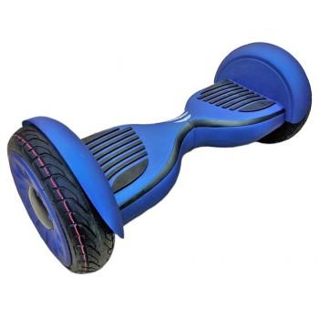 Гироскутер Jilong Suv Premium 10,5″ Синий матовый