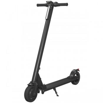 Электросамокат iconBIT Kick Scooter X2