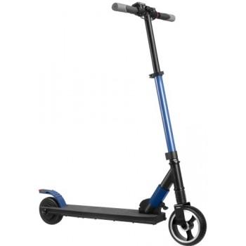 Электросамокат iconBIT Kick Scooter T70