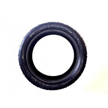 Покрышка 70/65 для гироскутера 10.5 Premium