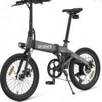 Электровелосипед Xiaomi Himo Z20 Electric Power